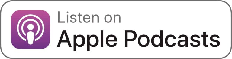Prenumerera hos Apple podcast